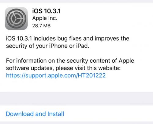 iOS10-3-1